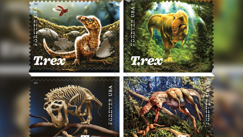 t.rex-stamps.png