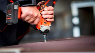 Best battery-powered cordless screwdriver 2021
