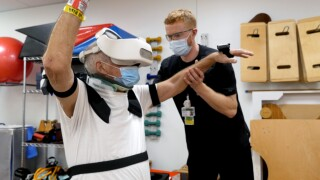 MFB VR Therapy Pics 01.jpg