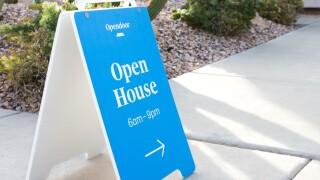 opendoor-sign.jpg