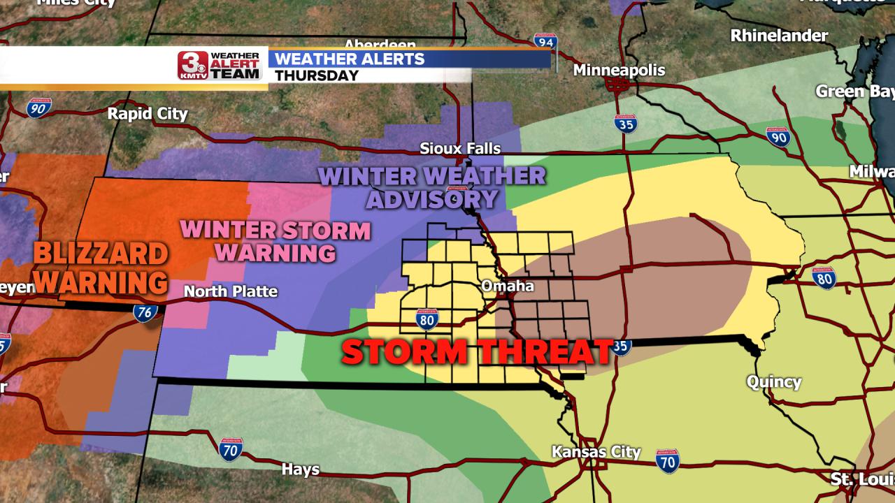Winter Storm All - Regional.png