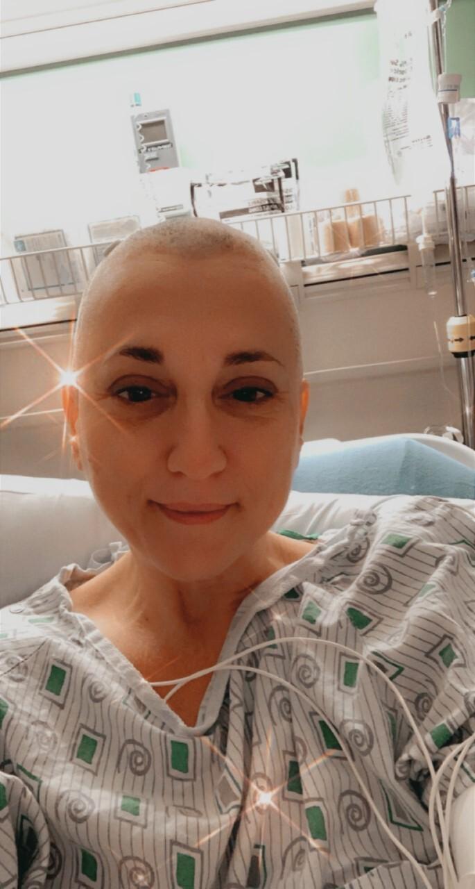 Kathy STovall Snap Selfie.jpg