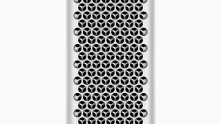 Apple's $53,000 Mac Pro computer draws attention on social media