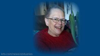 Obituary: Linda Lee Brodock