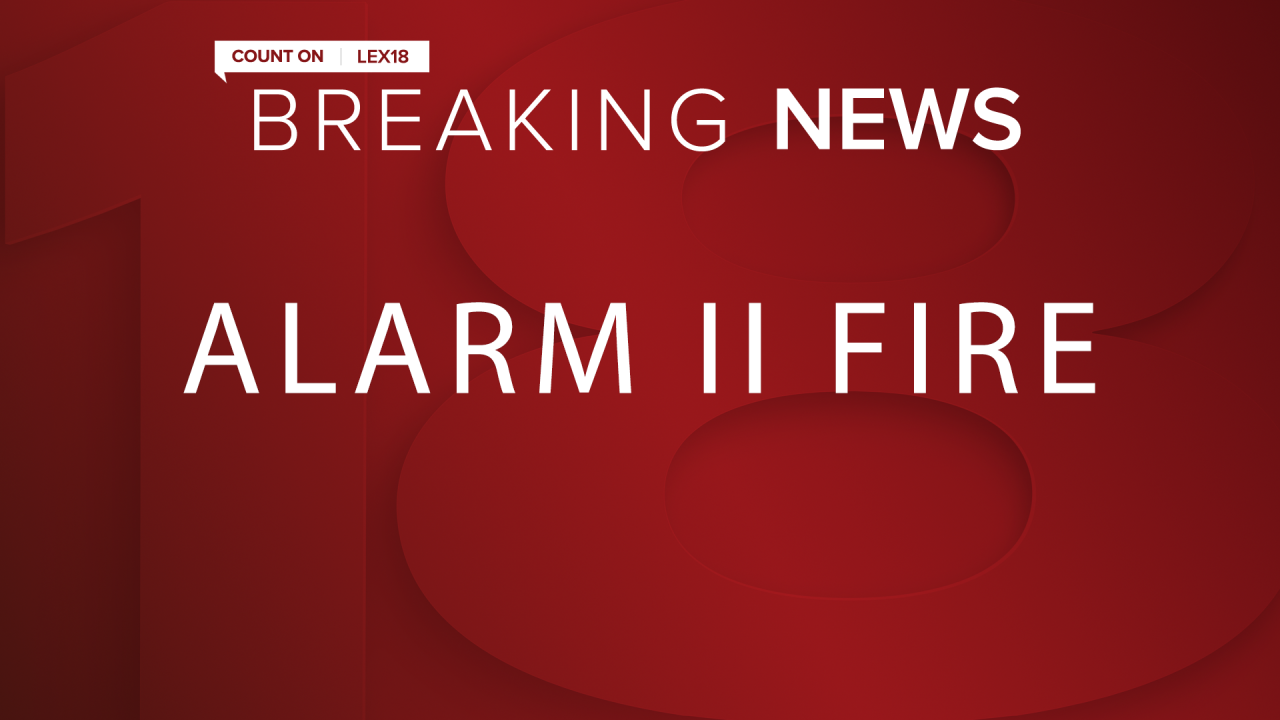 BREAKING NEWS FIRE.png