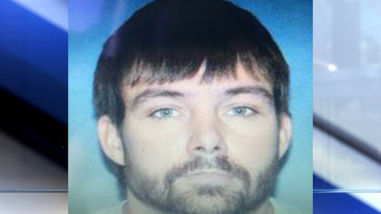 Escaped Warren County inmate apprehended