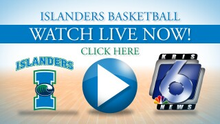 Islanders Basketball Live Stream