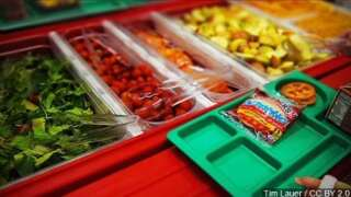 Find free summer meals for children in Acadiana