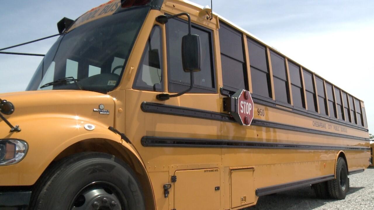 chesapeake school bus .jpg