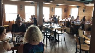 Outer Banks restaurant.png