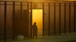 Biden Immigration Dilemma