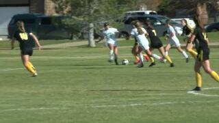 Helena High, Capital Girls and Helena Capital boys advance in AA soccer playoffs