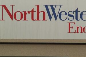 NW Energy still planning bids for more power – but cost is unknown