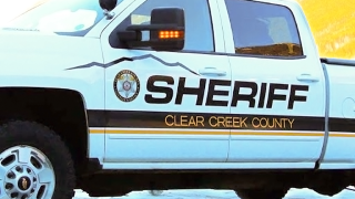 clear-creek-county-sheriff.png