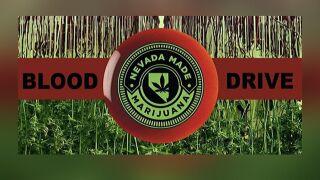 Nevada Made Marijuana blood drive.jpg