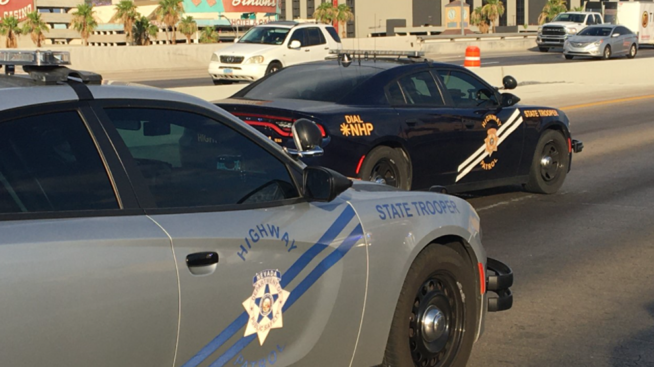 Nevada Highway Patrol NHP.PNG