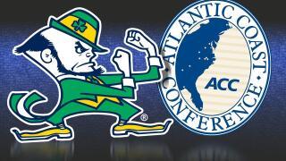 Notre Dame ACC.jpg