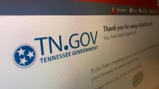 unemployment site.jpg
