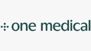 One Medical Logo