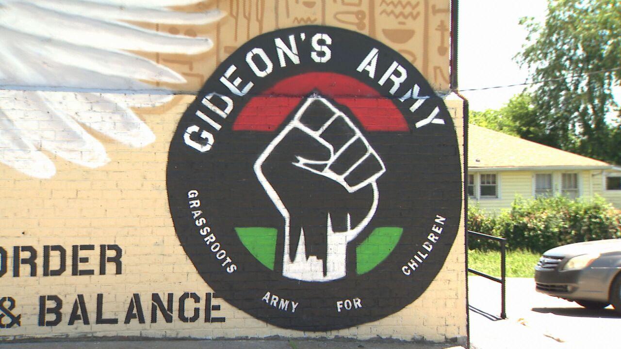 Gideon's Army.jpeg