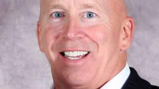 UNL women's gymnastics coach retiring