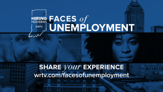Faces of Unemployment.png