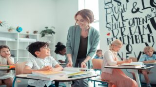 Target's teacher discount gives educators 15% off in 2021