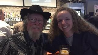 1Megan and Dad in Bar.jpg