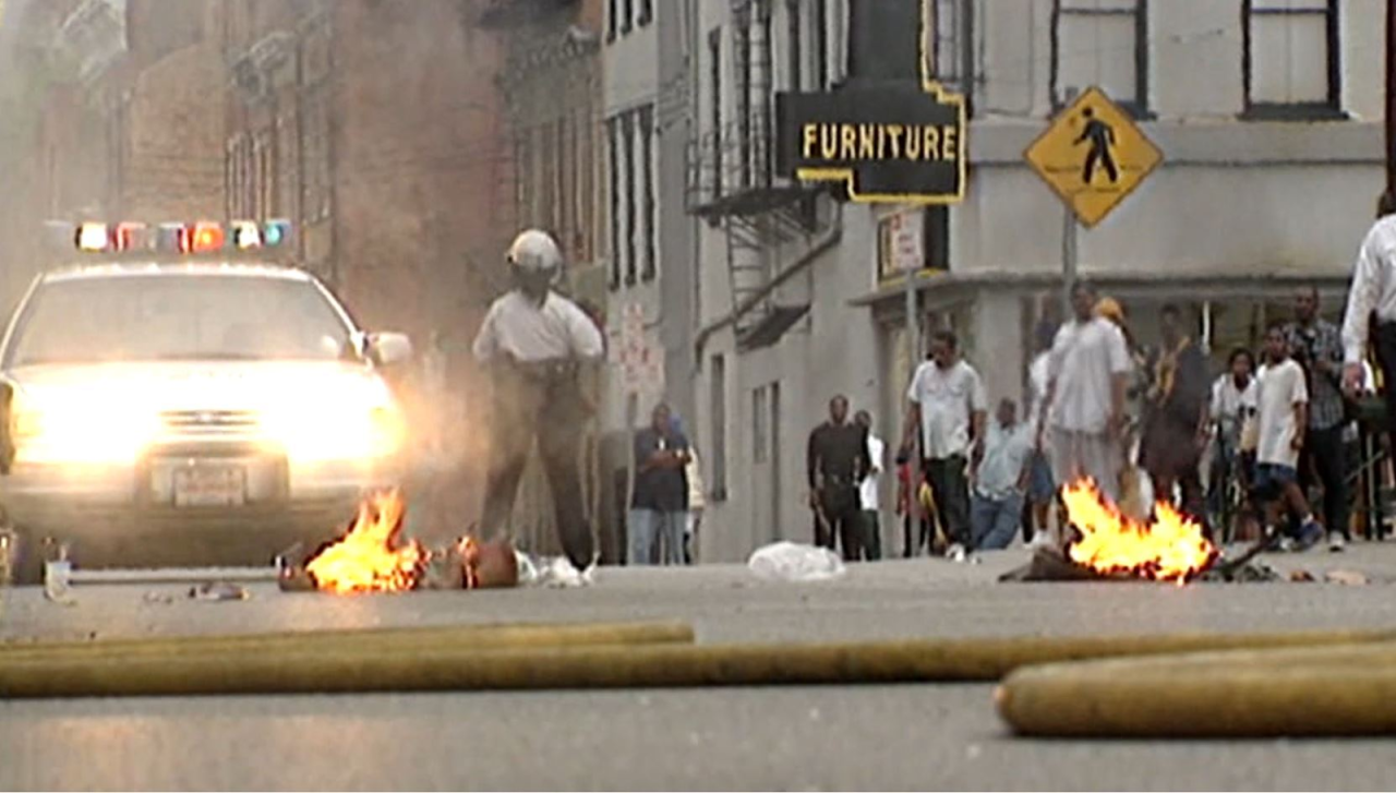 fire-streets-cincinnati-timothy-thomas-unrest.jpg