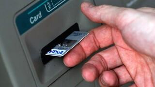 ATM card skimming incident Educators Credit Union