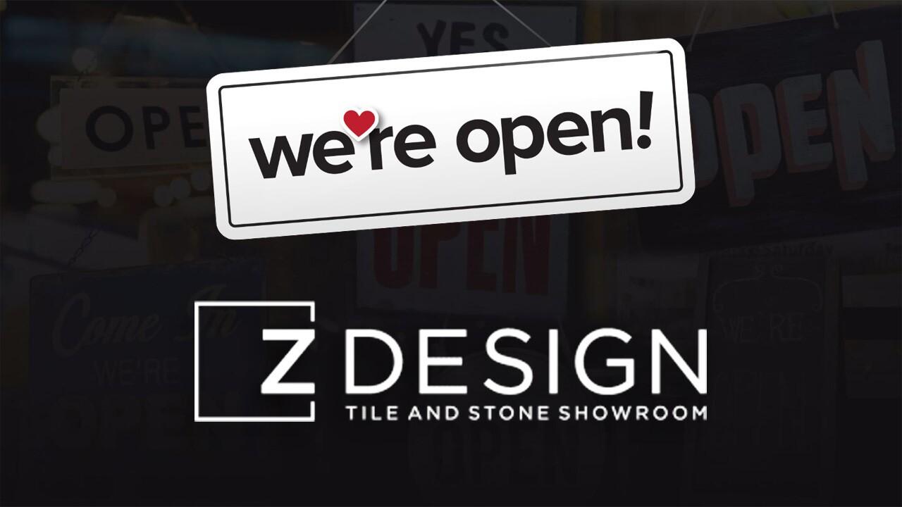 WOO Z Design.jpg