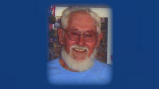 Wilbert Walter Graf January 14, 1928 - July 13, 2021