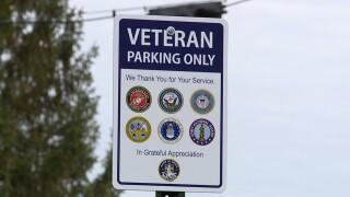 veteran parking.jpg