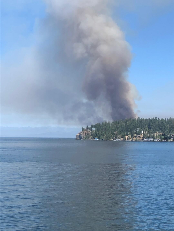 bird island fire pic.jpg