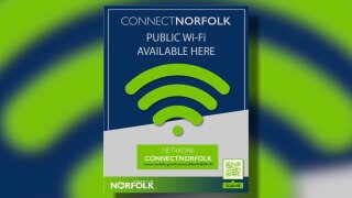 Connect Norfolk public Wi-Fi.jpeg