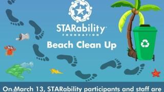 Beach clean up logo (1).jpg