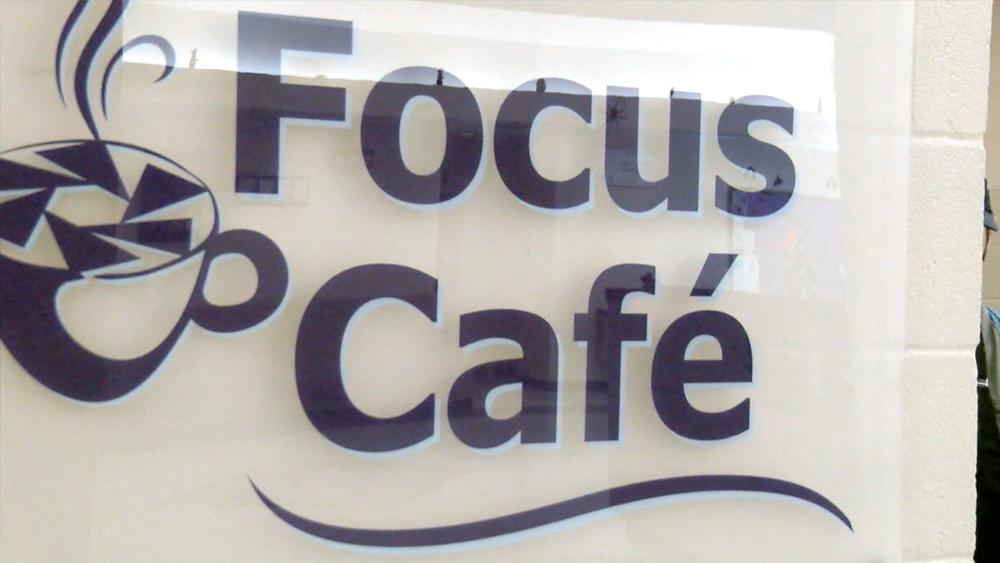 focus-cafe2.png
