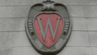 UW-Madison freshmen class largest ever