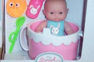 baby minis.jpg