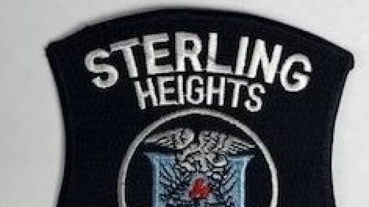 sterling heights pd.jpg