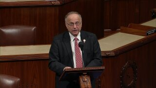 Rep. Steve King, who was removed from committees for defending white nationalism, loses primary