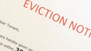 Landlords can still evict you for these reasons despite moratorium during pandemic