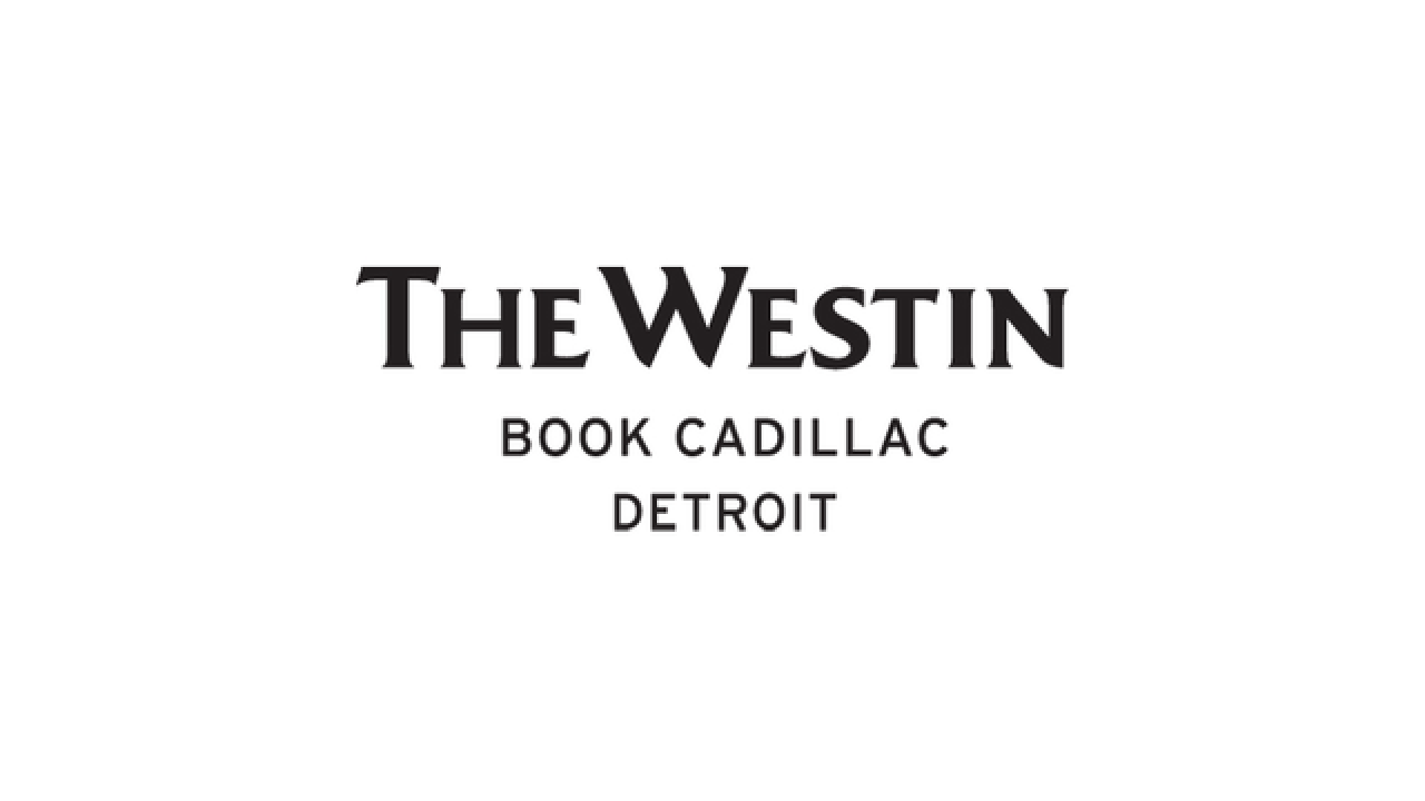 Westin Book Cadillac workers reach settlement with Marriott International