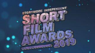 Pueblo's short film festival begins