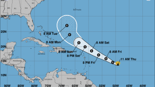 Tropical Storm Josephine.PNG