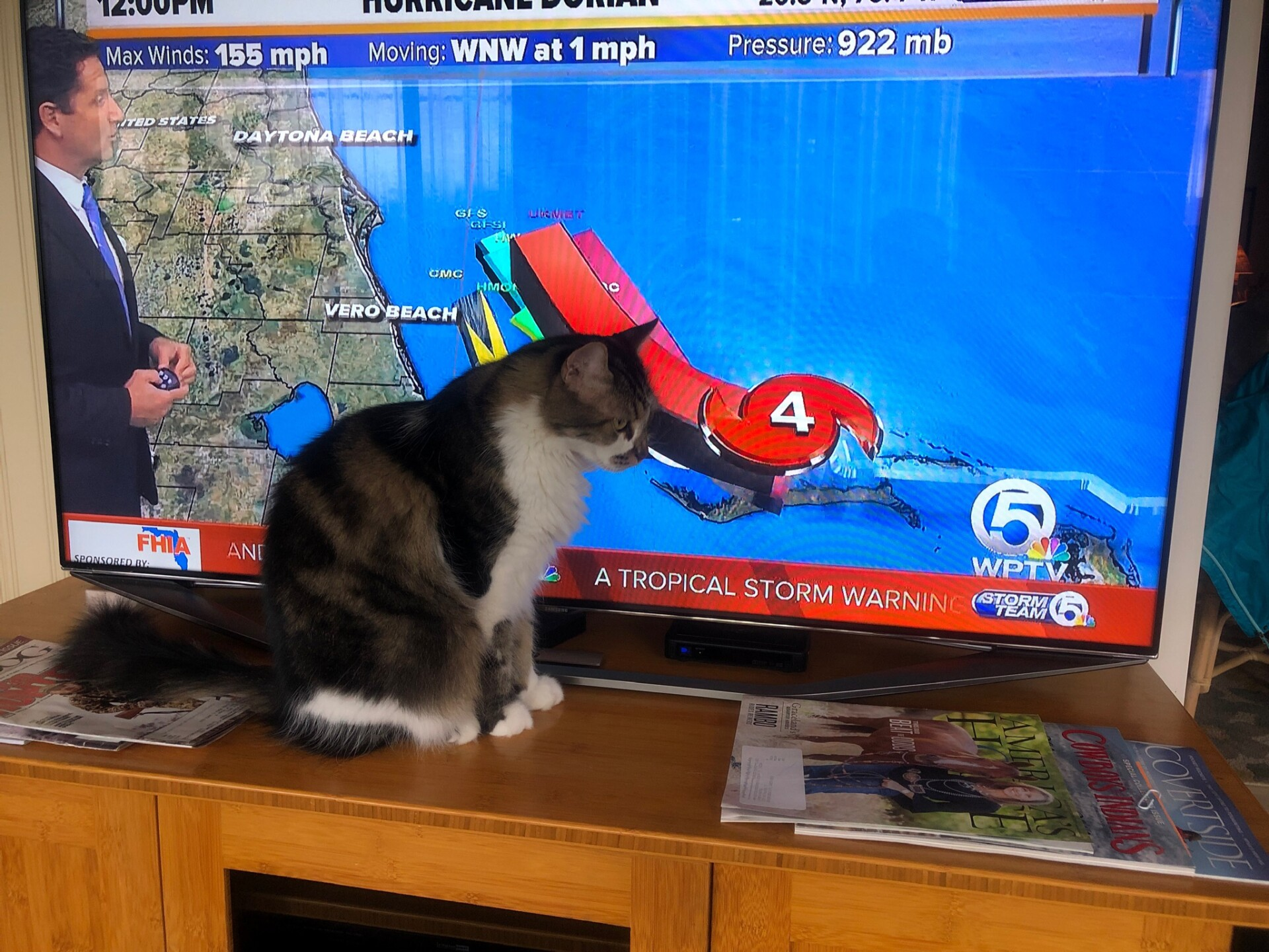 It's a CAT 4 here in Jensen Beach.jpg