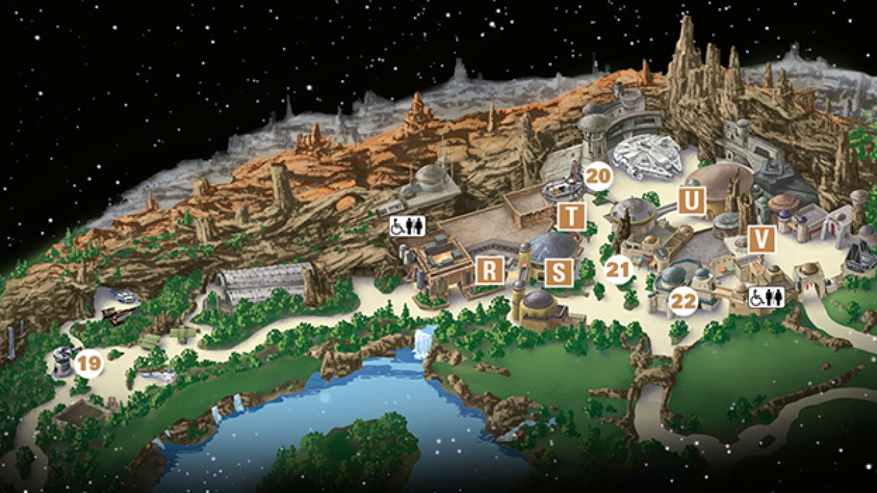 disneyland star wars galaxy's edge map.jpg