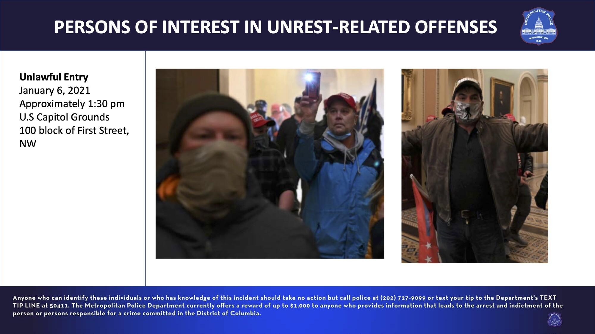 US Capitol Riots Persons of Interest 9.jpg