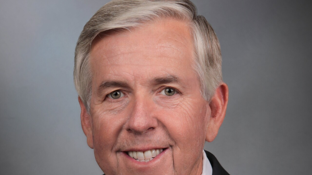 Governor Mike Parson Official Photo.jpg