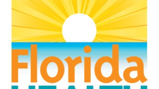Advisory about high bacteria levels at Tarpon Bay Beach in Sanibel removed